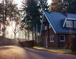huis verkopen in Helmond